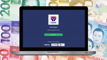 ReliefAgad-cash-aid