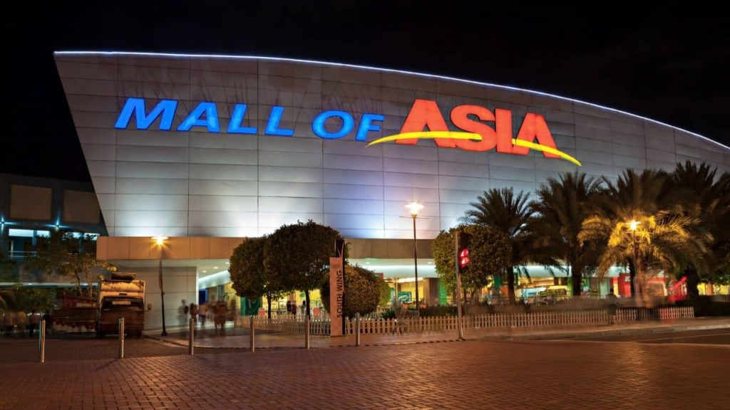 SM-Mall-of-Asia-5129