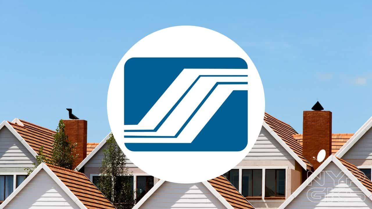 SSS-Housing-Loans