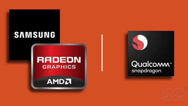 Samsung-AMD-mobile-gpu-dominates-qualcomm-adreno-650-548
