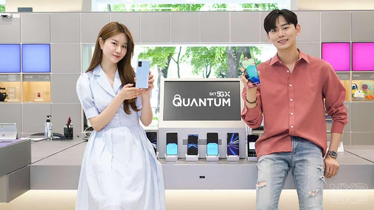 Samsung-Galaxy-A-Quantum-NoypiGeeks-5622