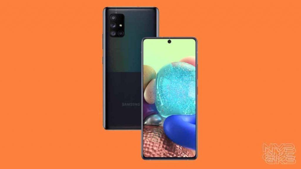Samsung-Galaxy-A-Quantum-NoypiGeeks-5624