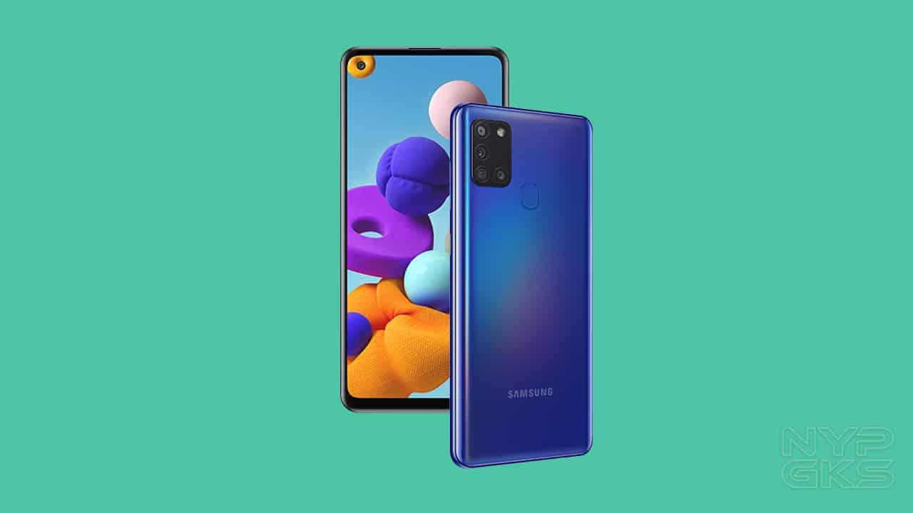 Samsung-Galaxy-A21s-NoypiGeeks-5923