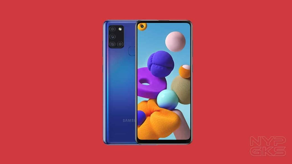Samsung-Galaxy-A21s-NoypiGeeks-5929