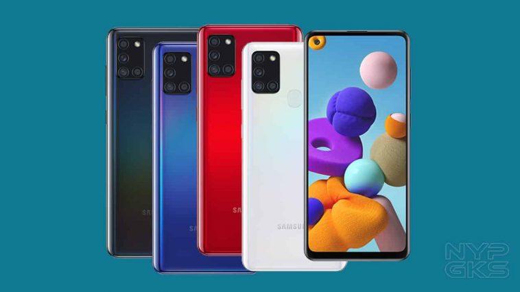 Samsung-Galaxy-A21s-NoypiGeeks