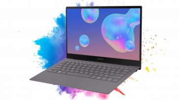Samsung-Galaxy-Book-S-2020-official