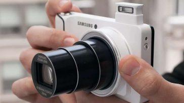 Samsung-Galaxy-Camera-2915