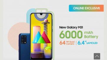 Samsung-Galaxy-M31-Philippines