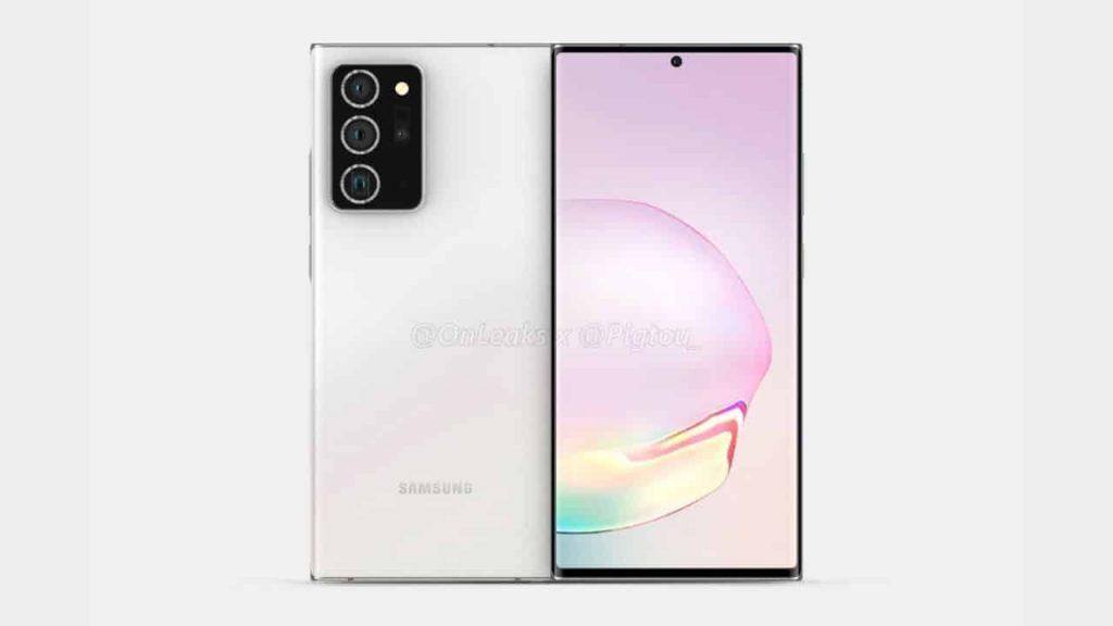 Samsung-Galaxy-Note-20-5166