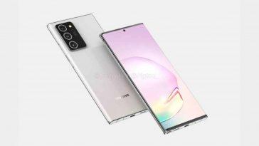 Samsung-Galaxy-Note-20-Plus-Specs-15190