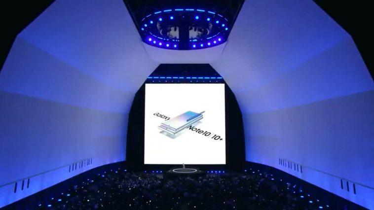 Samsung-Galaxy-Note-20-livestream-event-NoypiGeeks-5621