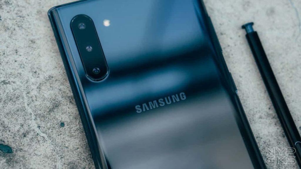 Samsung-Galaxy-Note-20-online-livestream-NoypiGeeks