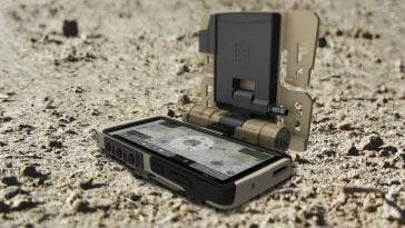 Samsung-Galaxy-S20-Tactical-Edition
