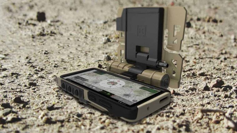 Samsung-Galaxy-S20-Tactical-Edition