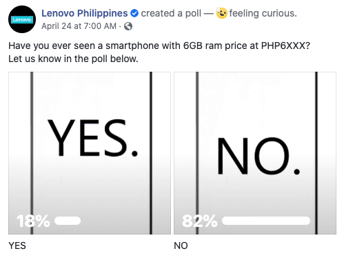 Lenovo-Mobile-Comeback-Philippines