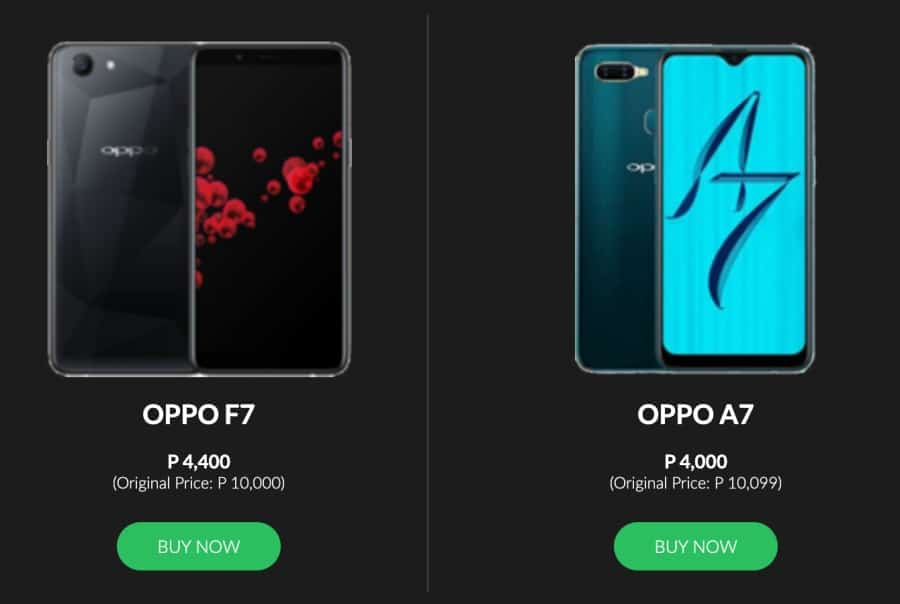 Smart-Signature-Sale-OPPO-May-2020