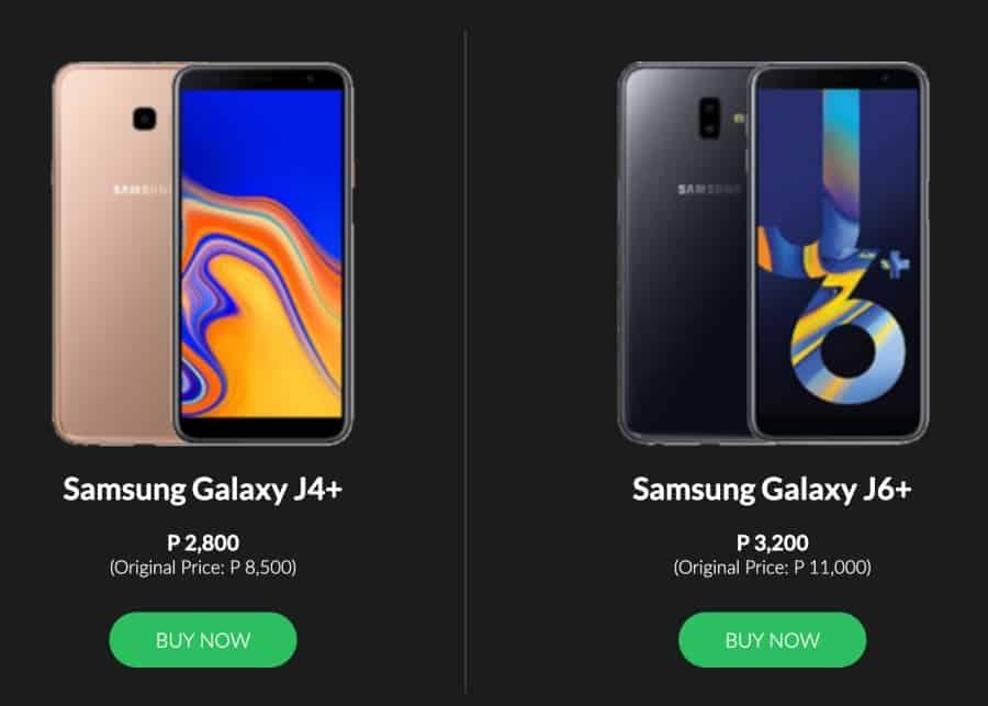 Smart-Signature-Sale-Samsung-2020