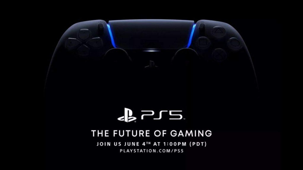 Sony-PS5-event-June-2020