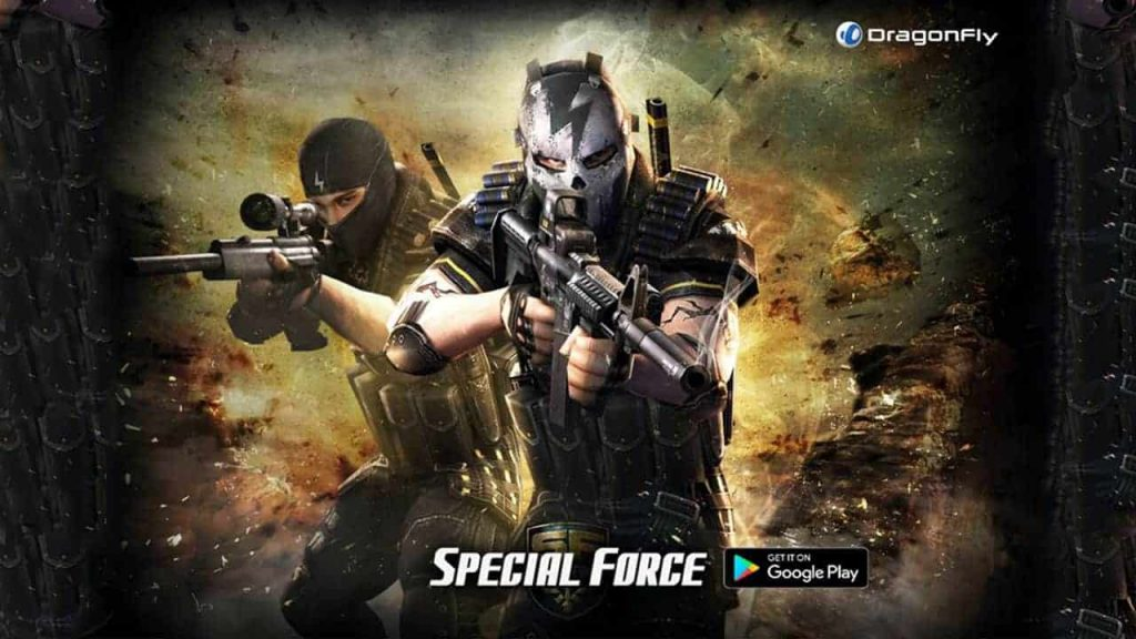 Special-Force-Mobile-release-Philippines-NoypiGeeks