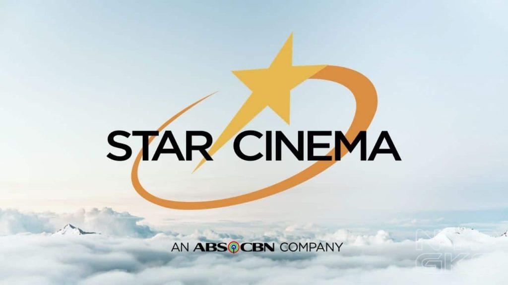 Star-Cinema-NoypiGeeks
