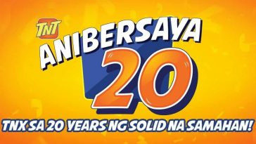 TNT-20th-anniversary-Balik-Load