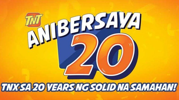 TNT-20th-anniversary-Balik-Load