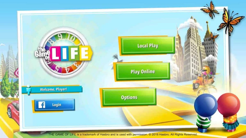 The-Game-of-Life-Android-iOS