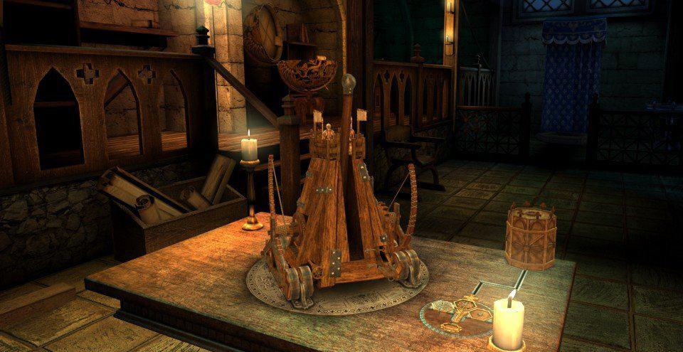 The-House-of-Da-Vinci-Escape-Games