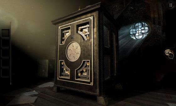 The-Room-Escape-Games-1234