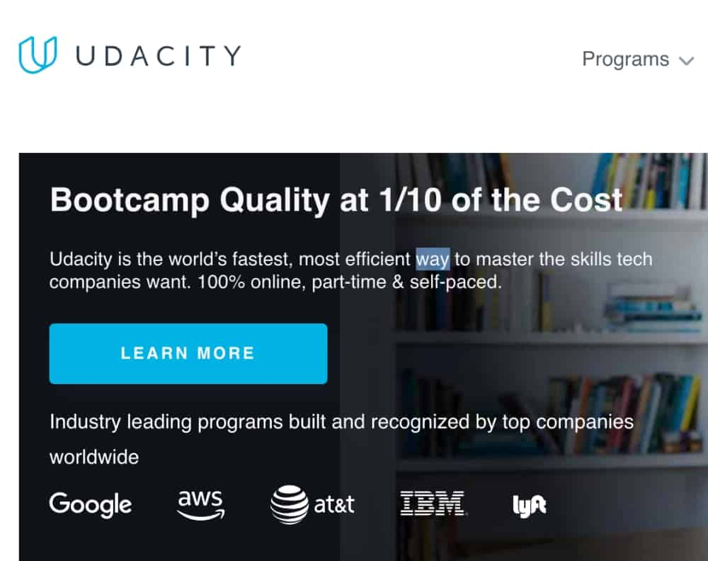 Udacity-programming-software-development