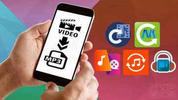 Video-MP3-converter-apps-NoypiGeeks