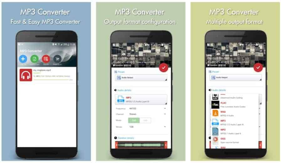 Video-to-MP3-converter-Android-apps-01