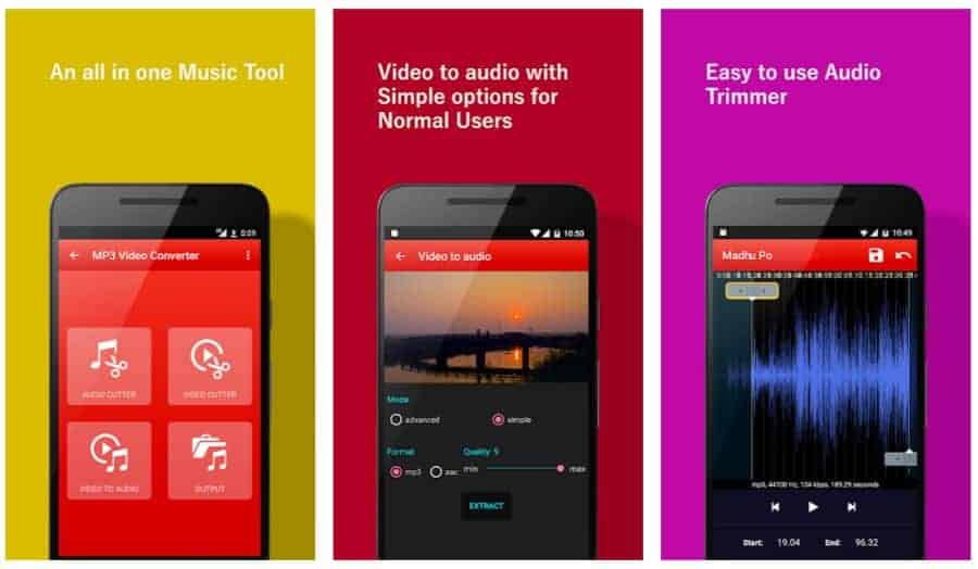 Video-to-MP3-converter-Android-apps-03
