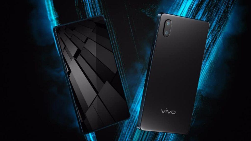 Vivo-APEX-2412