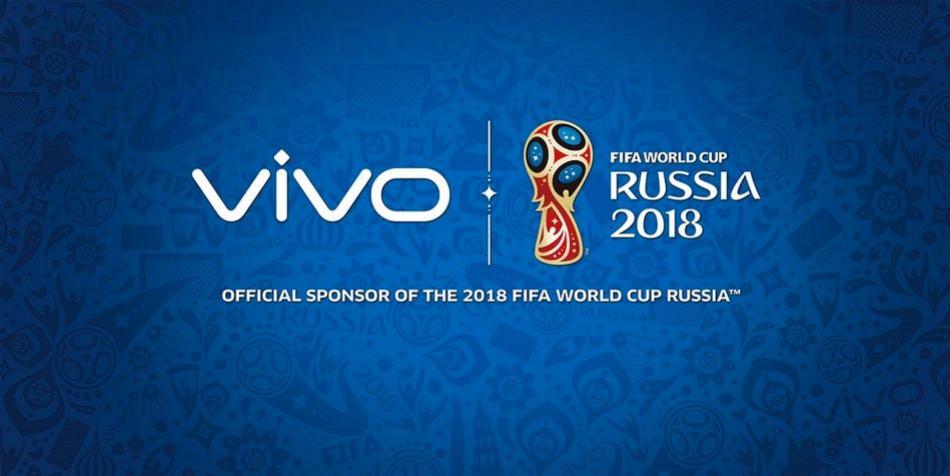 Vivo-FiIFA-partnership