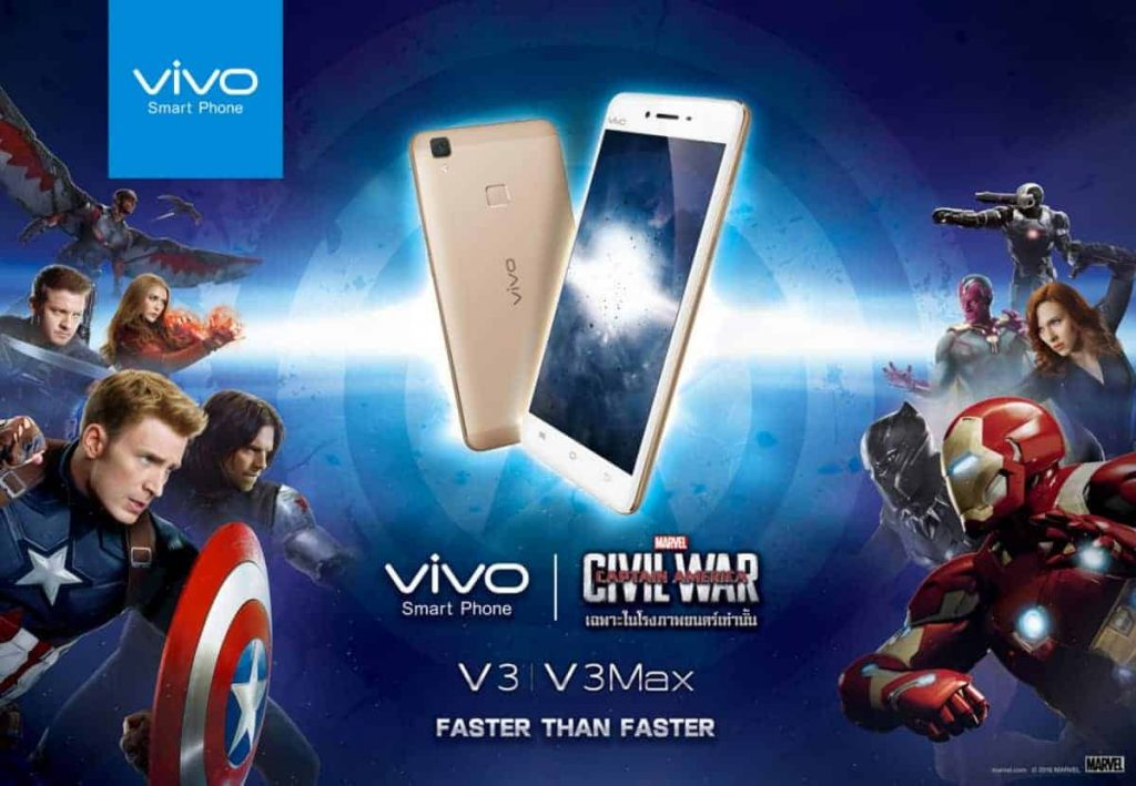 Vivo-Marvel-partnership-5120