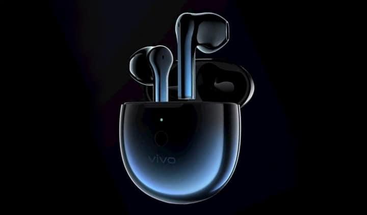Vivo-TWS-Neo-price-release-date