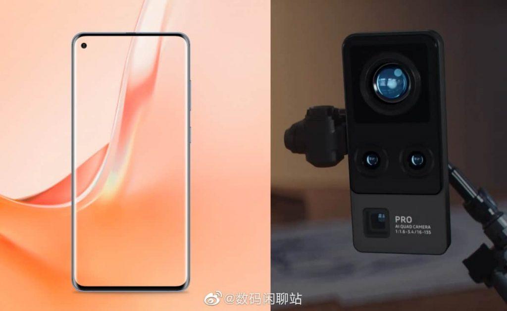 Vivo-X50-Pro-camera