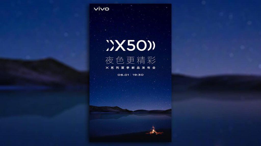 Vivo-X50-Pro-release-date-NoypiGeeks