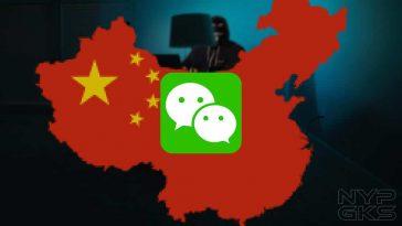 WeChat-censorship-NoypiGeeks