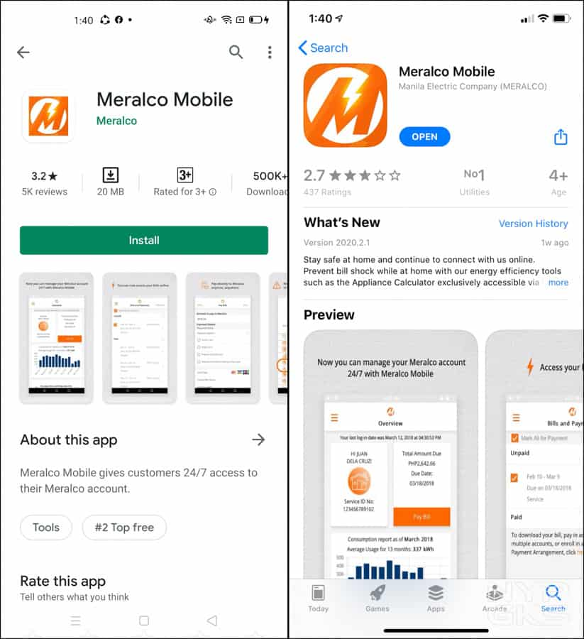 Where-to-download-Meralco-App-Noypigeeks