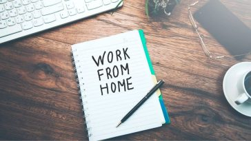 Work-from-home-NoypiGeeks