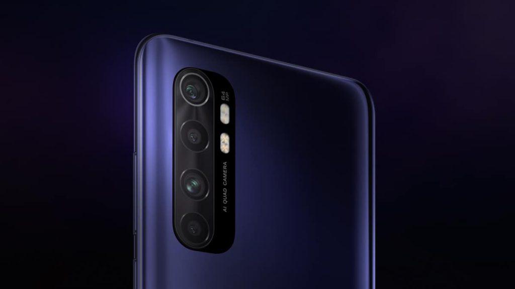 Xiaomi-Mi-Note-10-Lite-NoypiGeeks-5341