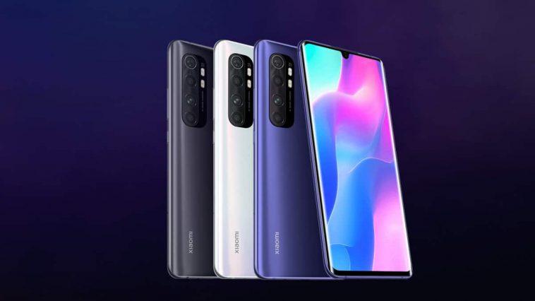 Xiaomi-Mi-Note-10-Lite-NoypiGeeks-5342