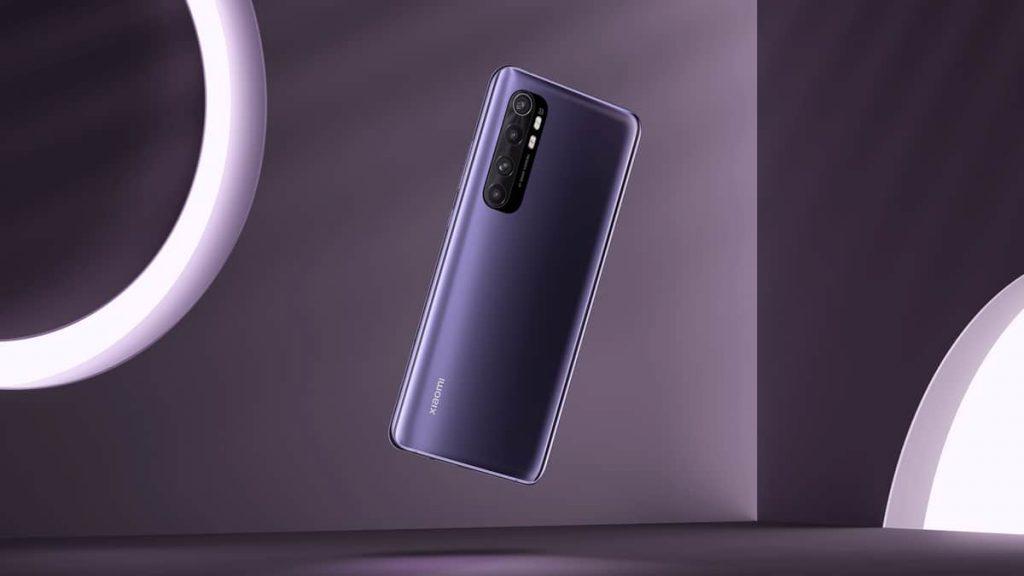 Xiaomi-Mi-Note-10-Lite-NoypiGeeks-5343