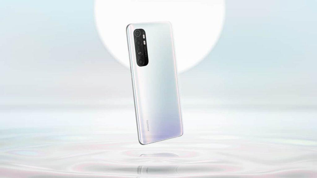 Xiaomi-Mi-Note-10-Lite-NoypiGeeks-5344
