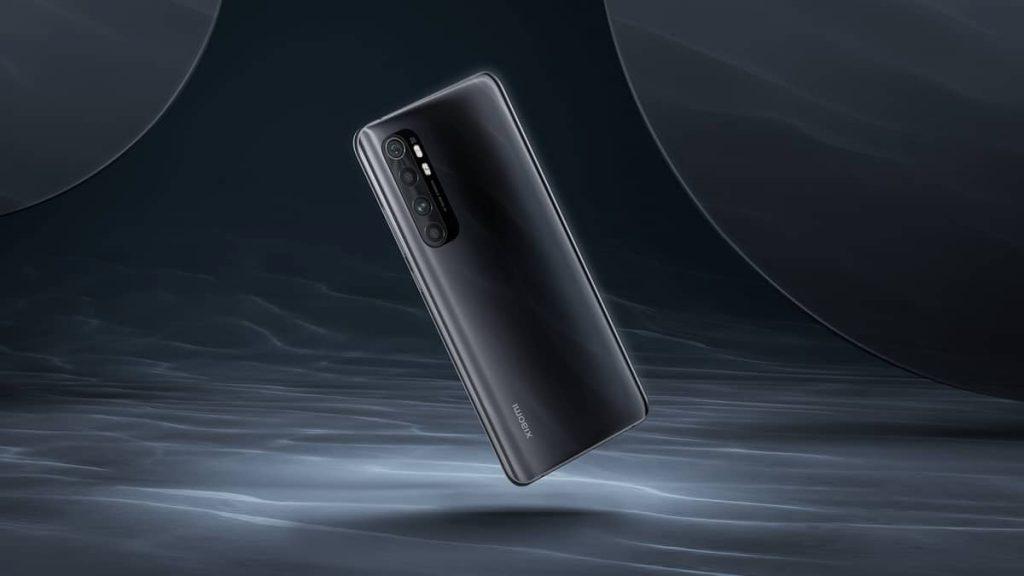 Xiaomi-Mi-Note-10-Lite-NoypiGeeks-5345