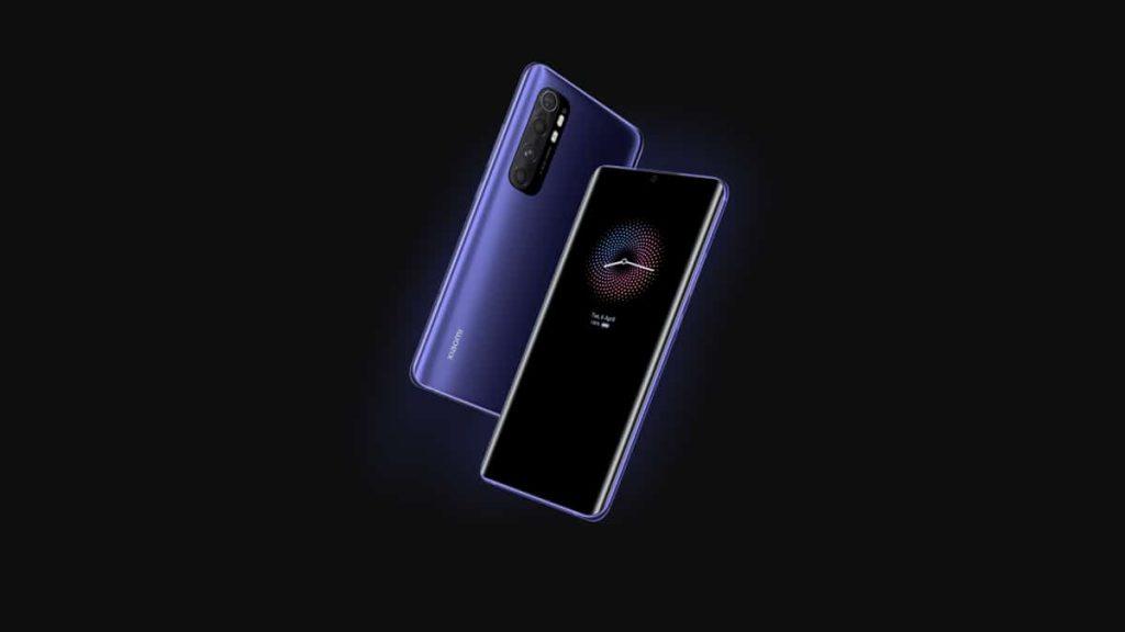 Xiaomi-Mi-Note-10-Lite-NoypiGeeks-5346