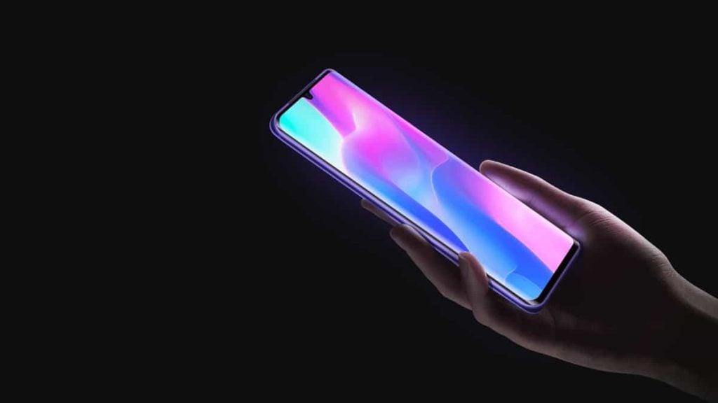 Xiaomi-Mi-Note-10-Lite-NoypiGeeks-5347