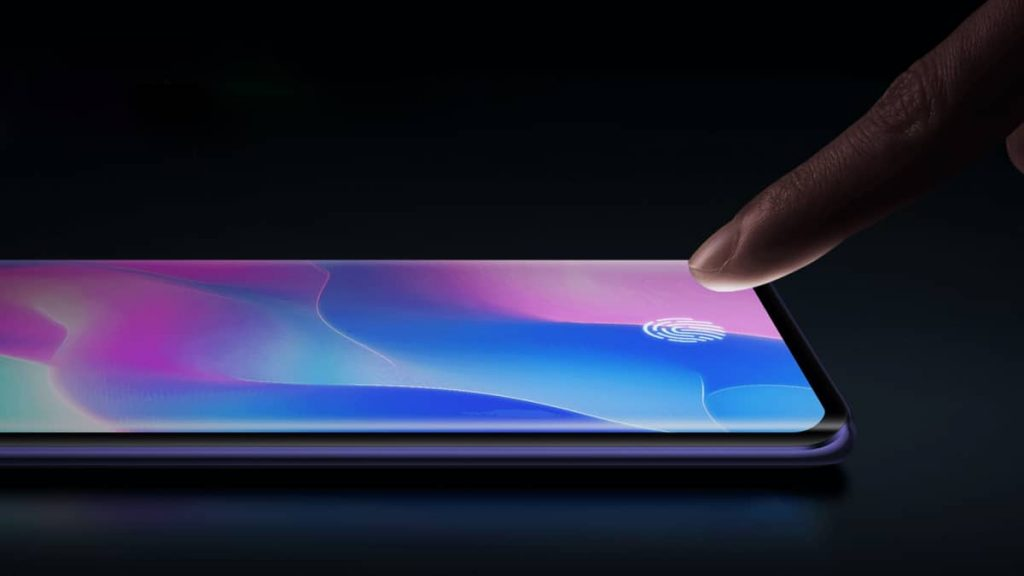 Xiaomi-Mi-Note-10-Lite-NoypiGeeks-5348